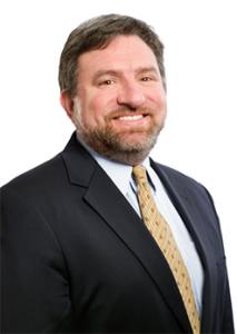 Image of Mitchell S. Feller, principal at Gottlieb, Rackman & Reisman