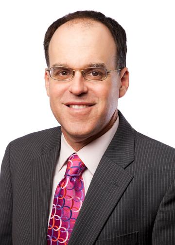 Jeffrey Kaden
