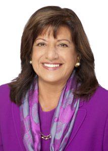 Image of Diana Muller, counsel at Gottlieb, Rackman & Reisman