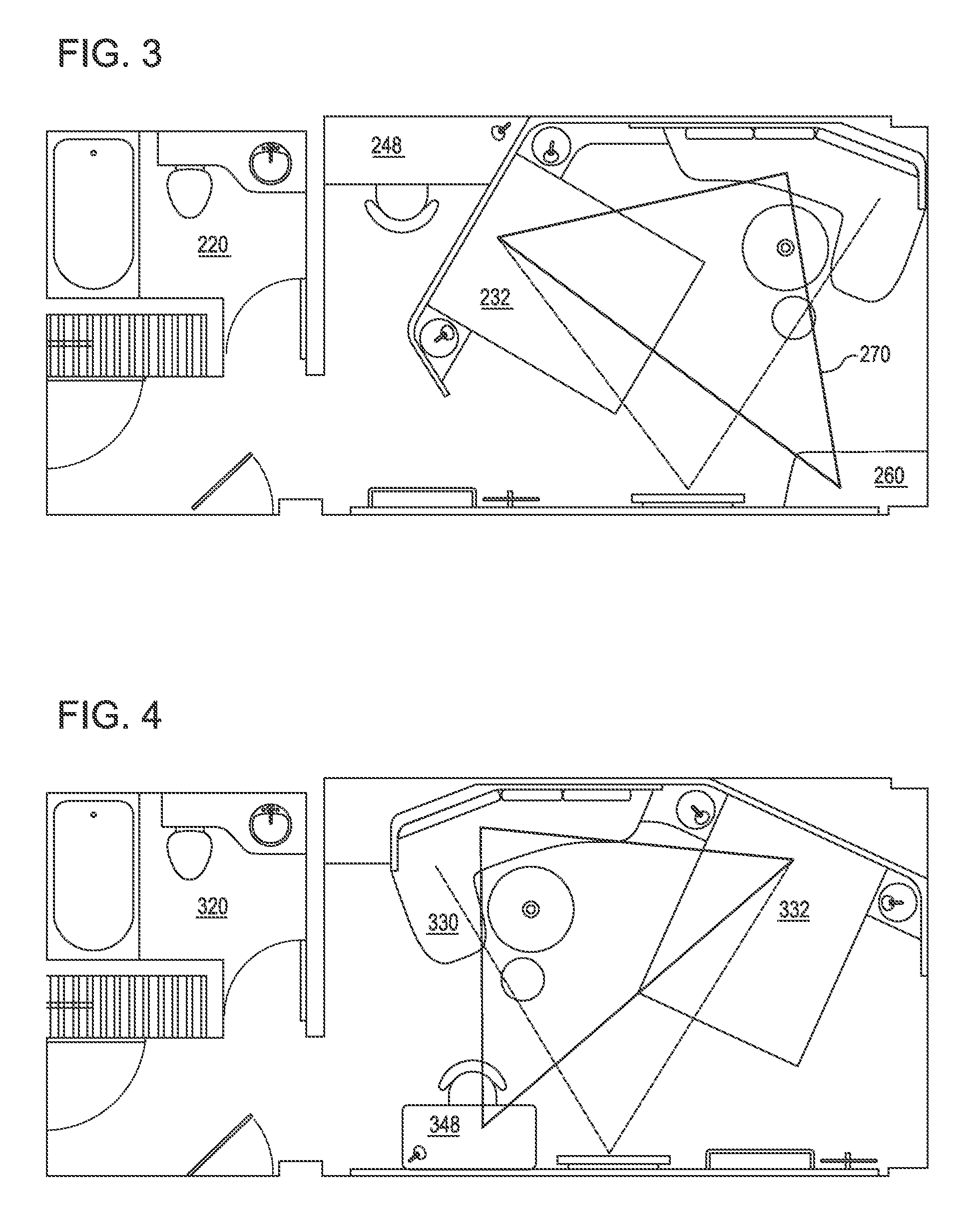 Picture from the U.S. Patent No. 9,194,143
