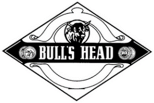 third-party trademark registrations which includes the word BULL